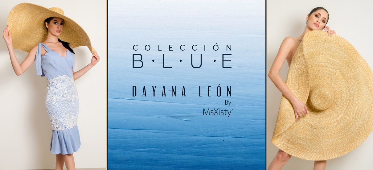 coleccion blue - msxisty